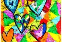 Artist Jim Dine
