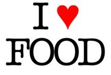 Heart food!
