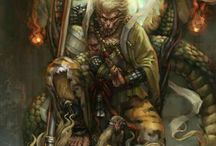 mongkey king fighter