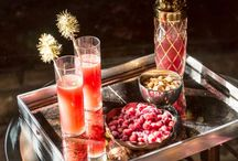 Cocktails and Drinks - All things Sweet and Refreshing!!!!!