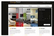 Best Free Hotel Website Templates / Here we are showcasing best free hotel website templates that are ideal for creating websites for online food portals, guest homes, hotel and restaurants, tourist villas etc. It is easy to download and use this templates for your commercial as well as personal use. Best templates can easily attract the customers with its amazing features.