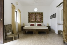 Rishab Room / Deluxe Room - we can accommodate people with disabilities