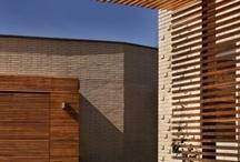 Zahrádka - zastřešení, ploty, dřevo