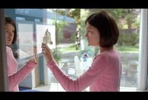 All About Touchscreens