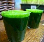 zdraví-zeleninové a ovocné šťávy