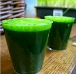 Juice me up!