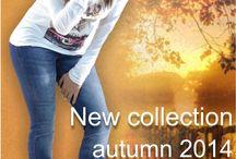 next fashion: Fall-Winter 2015-16