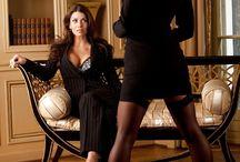 Nylons / pantyhose nylons hoisery stockings strumpfhose collant legs feet heels high heels