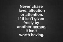 Quotes ☀️