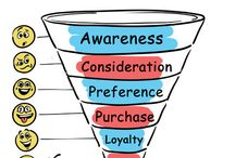 WooCommerce One Click Upsell Funnel / WooCommerce One Click Upsell Funnel plugin facilitates sellers to make a one time offer immediately after their customer's purchase, enabling them to increase their Average Order Value by 10% - 25%.  The merchant simply needs to add the most attractive product onto the funnel and is free to add other discounted products on the skip button so that the customers do not go empty-handed.