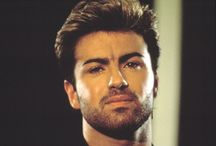 I Heart George Michael! / Wham!