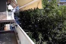 Girni Real Estate Πωλείται Διαμέρισμα 140 τ μ στην Κατερίνη