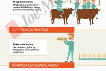 Funny Infographics