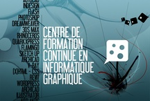 Formations / Formations pole emploi csp
