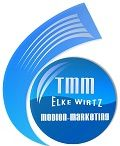 TMM Medien-Marketing Elke Wirtz / TMM Medien-Marketing