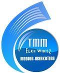TMM Medien-Marketing Elke Wirtz / TMM Medien-Marketing