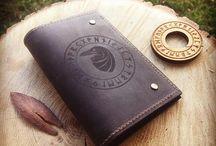 Runic goods