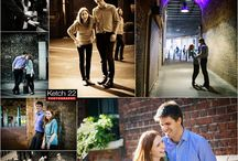 Pre wedding and engagement shoots in Gloucestershire / Pre wedding and engagement shoots in Gloucestershire