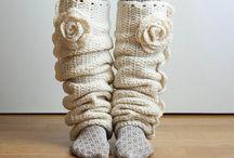 ballet accesories