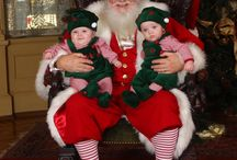 Christmas in Atlanta / All the Fun Things to do during the Christmas Season in Atlanta