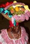 Santiago Carnaval, Cuba