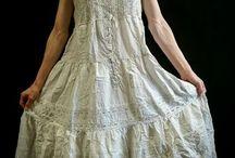 Magnolia Pearl vue par mes p'tites clientes adorées*Heureuse de leurs achats*MP France* / by Là P'tite MôMe BoHèMe CHiC