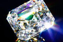 * Loose Diamonds * / Unique Collection of lose Diamonds