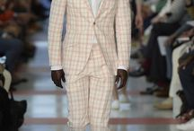 Man Shopper /  I was a menswear buyer in a past life;).