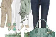 Style 2013