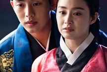Best Korean drama