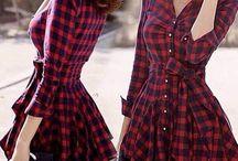 fashion tranding