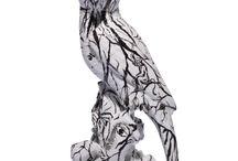 Sven Markus von Hacht / Design de Noblesse von Sven Markus von Hacht entwirft, produziert und vertreibt Wohlgeformtes Porzellan, Kristall, Silber und Accessoires.