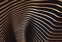 parametric wood design