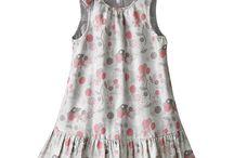 ompele mekko