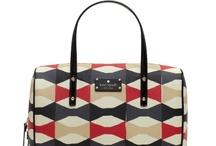 Bags of Love / by Ananda Laksmi