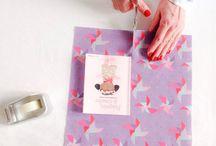 Tutos DIY | Do It Yourself how's to / Des tutos couture, tutos faciles pour enfants et mamans, tutoriels crafts Do It Yourself how's to