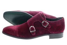 AYC MAN DRESS / Zapato customizado de alta calidad, hecho en España. Diseña tu propio zapato con nuestro configurador más potente del mundo.