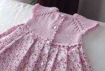 çocuk elbise.
