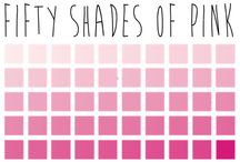 MissNikkiAnn Pink Freestyle 01 / P.I.N.K.!
