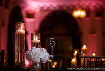 YWCA Weddings / YWCA Weddings - weddings at the Historic YWCA in downtown Fort Worth, TX. Wedding photography by Fort Worth Wedding Photographer Monica Salazar.  http://www.historicywcaweddingvenue.com #wedding #weddingphotography #ywcawedding