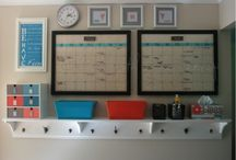 I loved to be Organized