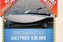 Austin boats motors austinboats on pinterest for Austin boats motors lakeway tx