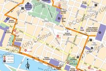 Nine Paris walk maps / Nine walk maps around various areas of Paris.  Find out more about our maps on our website (http://www.pcgraphics.uk.com) or on our other Pinterest Boards. Or try our blog http://www.pcgraphics.uk.com/blog/