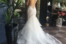 Wedding Dress we loved