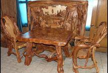 Philippines furniture