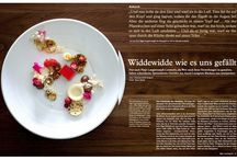 my work: ADAC Reisemagazin Food-Reportage