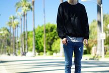 Troye Sivan ✨