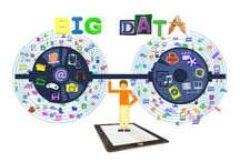 Big Data / Books, trend, news, papers, articles about big data, machine learning and data mining