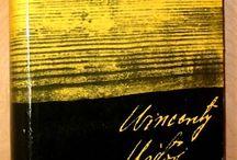 Wspomnienia 1905-1939 - literatura