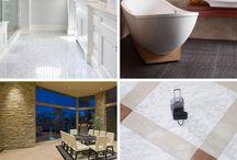 Floor Tiles | Marble | Porcelain | Travertine | Glass from AllMarbleTiles.com / Floor Tiles | Marble | Porcelain | Travertine | Glass from http://AllMarbleTiles.com